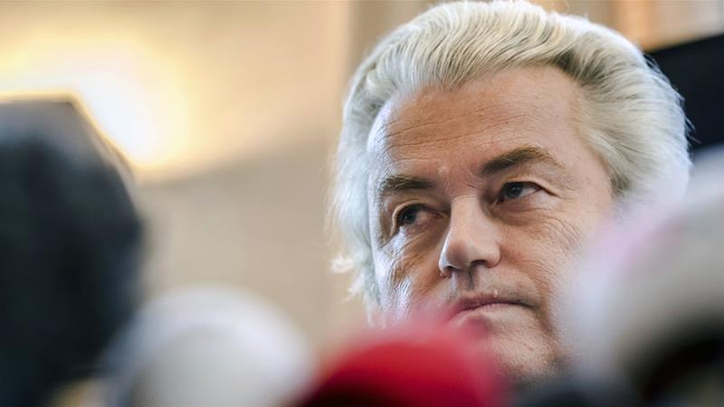 Geert Vanden Wijngaert/AP]