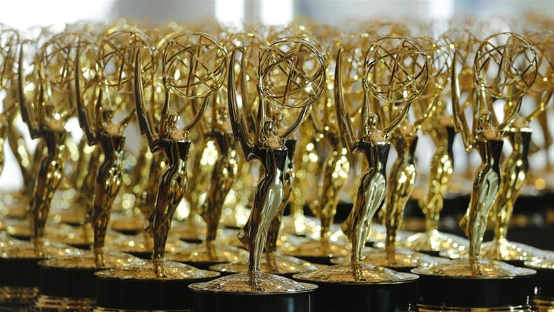 Emmy Awards: The big winners this year