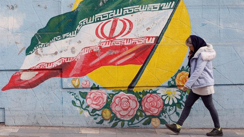 A foreign ministry official said Tehran would take'urgent compensation measures if Poland fails to do