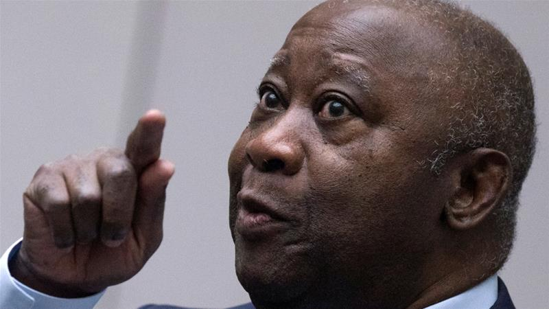 Gbagbo was found not guilty on January 15 for a wave of violence that killed thousands following the 2010 elections [Reuters]