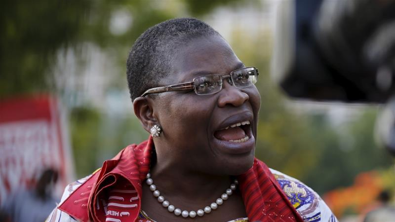 NBC wants AIT to be like NTA – Oby Ezekwesili