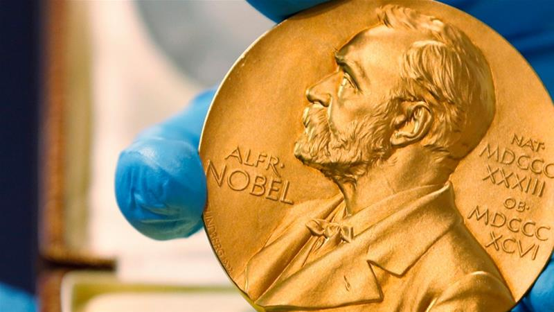 Is the Nobel Prize still relevant?