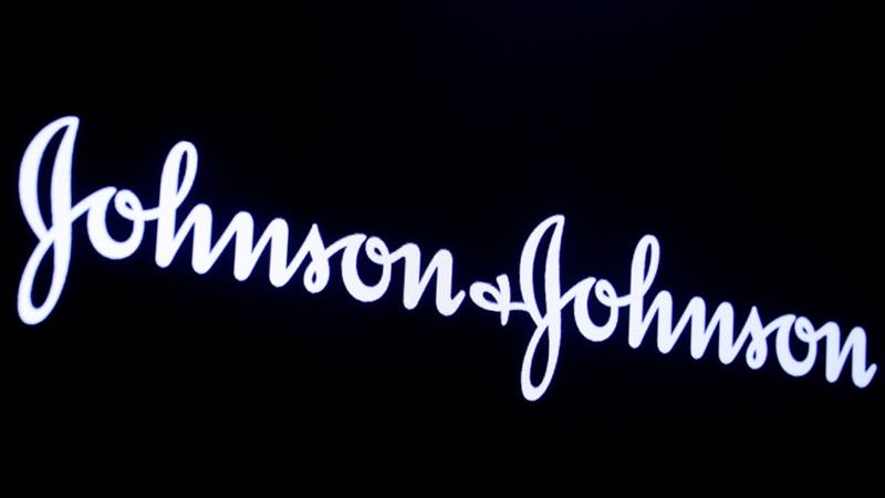 Johnson & Johnson said it has conducted thousands of tests over the past 40 years that confirm its talc does not contain asbestos [File: Brendan McDermid/Reuters]