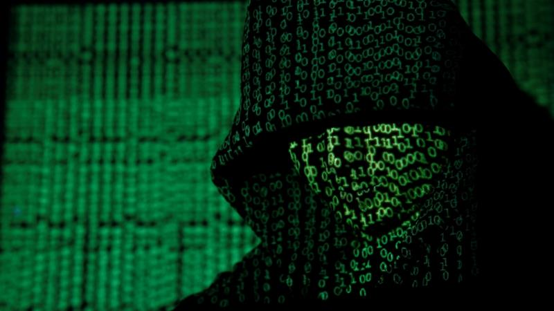 Russian cyberattack unit 'masqueraded' as Iranian hackers, United Kingdom says