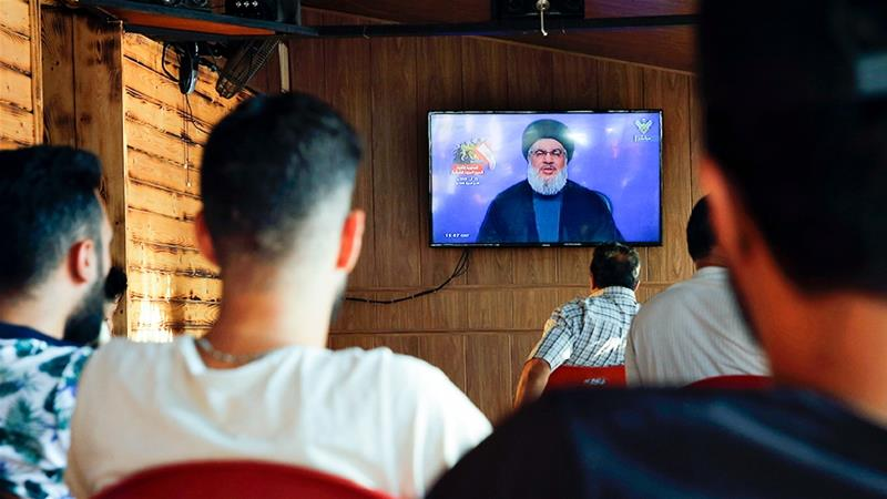 Lebanon: Eyes on Hezbollah, allies after Hariri resignation