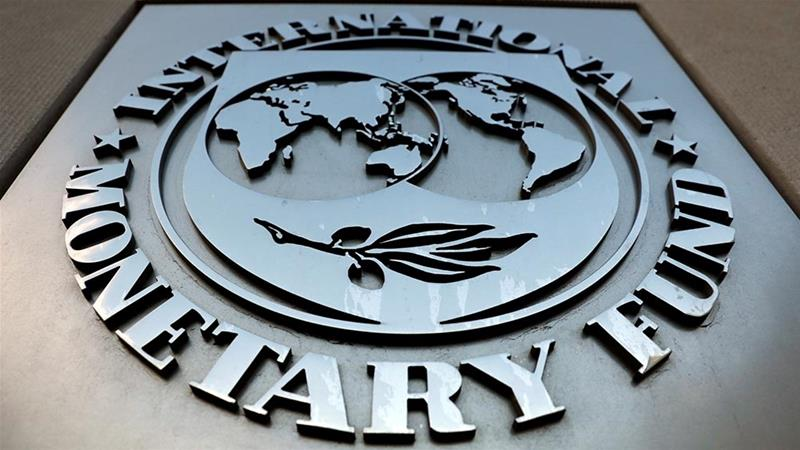 China may have to wait to become second most powerful at IMF ...