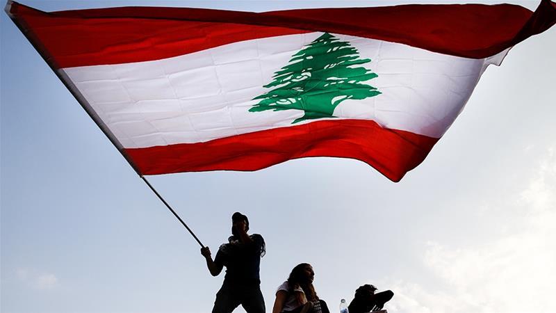 Lebanon's Safadi withdraws PM candidacy