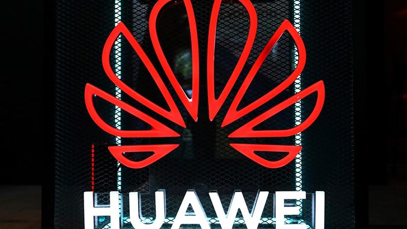 Multinational technology and telecommunications company Huawei Technology Co Ltd is under scrutiny in China over its treatment of an ousted employee [File: Hannibal Hanschke/Reuters]