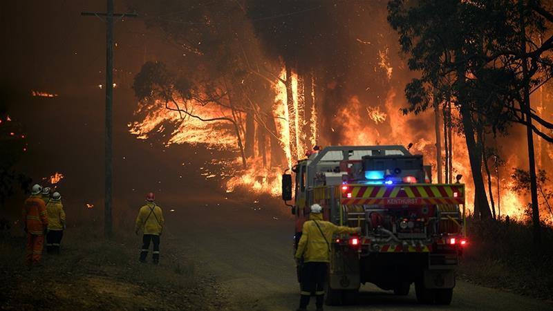 Katastrofalni požar u Australiji - Page 2 74ba168b5b104bc5a3491e0083191213_18