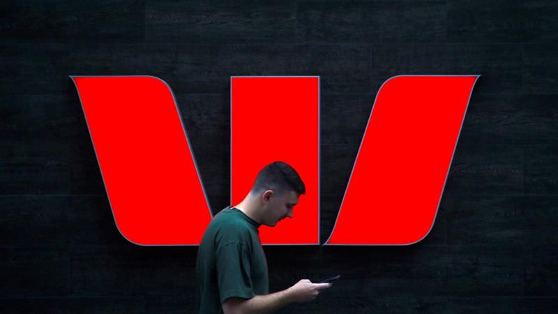 Watchdog accuses Westpac of failing to act on child exploitation risks