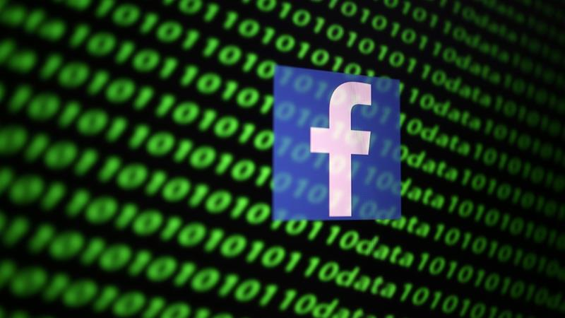 FB corrects user's post under Singapore law