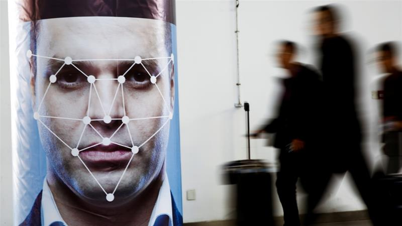 Privacy concerns as India readies facial recognition system