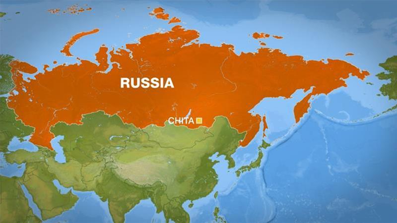 russia ile ilgili görsel sonucu