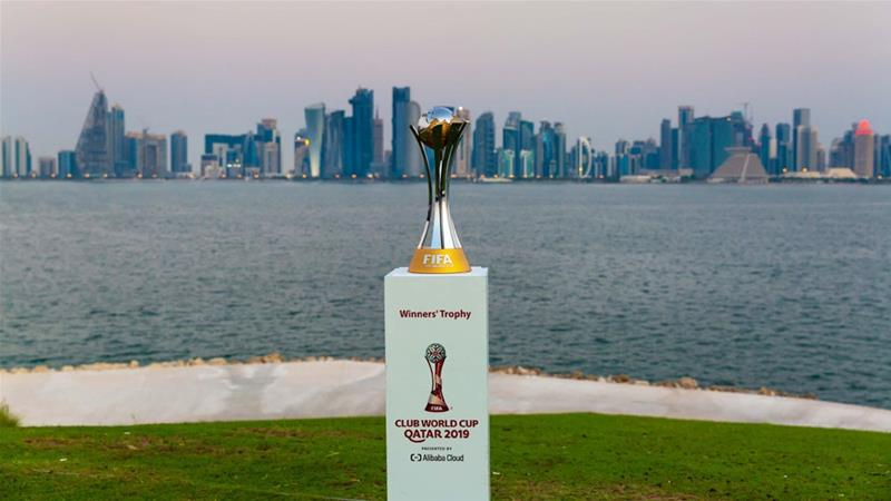 The final will be played on December 21 at the Khalifa International Stadium [Photo courtesy: Supreme Committee for Delivery and Legacy]
