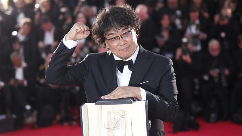 'Gully Boy' out of Oscar race, 10 short-listed films announced