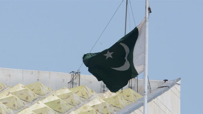 'Neutral' Pakistan pulls out of Malaysia summit of Muslim nations