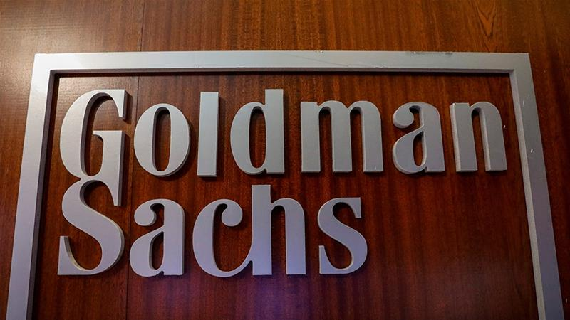 Goldman Sachs may pay US$2 billion to settle 1MDB probes
