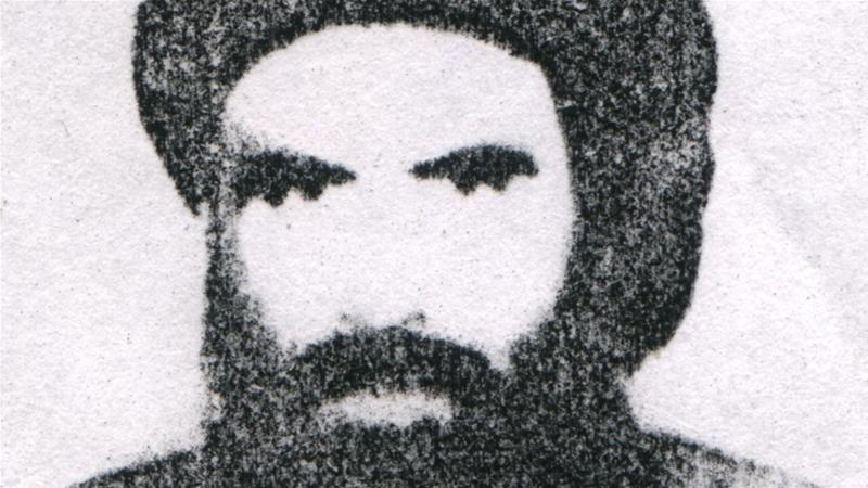 Taliban founder Mullah Omar lived three miles away from US Afghan base