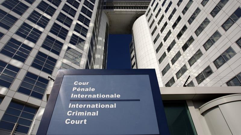 The ICC was wrong to deny prosecution request for Afghan probe 11f7efe214c4419d9f43972ddb66607e_18