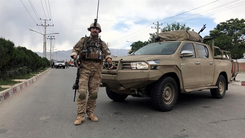 95f359b06 Police and security forces in and around Kabul have come under frequent  attacks in recent weeks