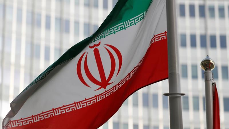 Is the Iran nuclear deal dead?