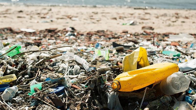 Image result for canada to ban single-use plastics as early as 2021