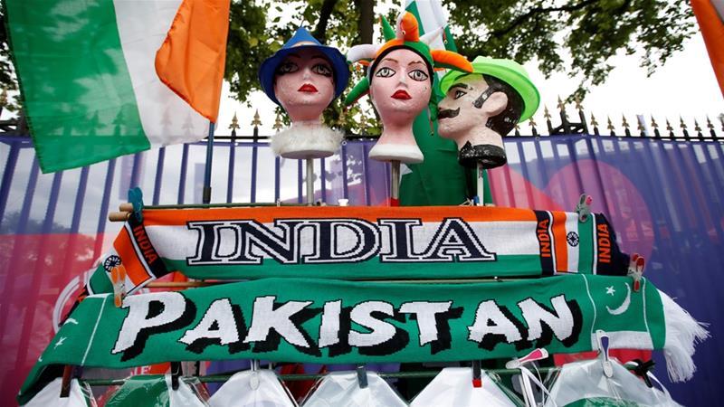 Pakistan's PM Imran Khan weighs in on cricket lineup | News | Al Jazeera