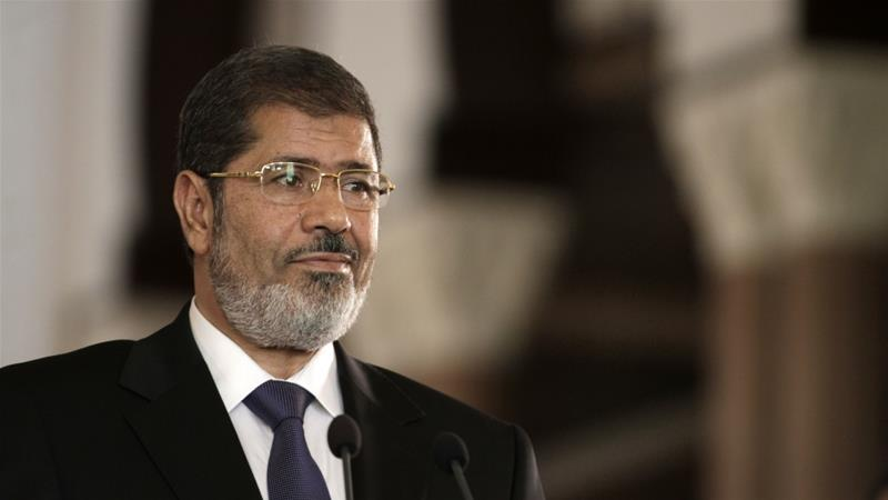 Mohamed Morsi: An Egyptian tragedy | Middle East | Al Jazeera