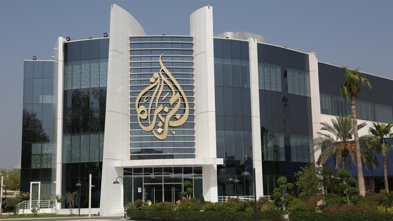 A quartet of blockading countries have asked Doha to meet a list of conditions, including the closure of Al Jazeera, before they consider lifting a siege imposed since June 2017 [Showkat Shafi/Al Jazeera]