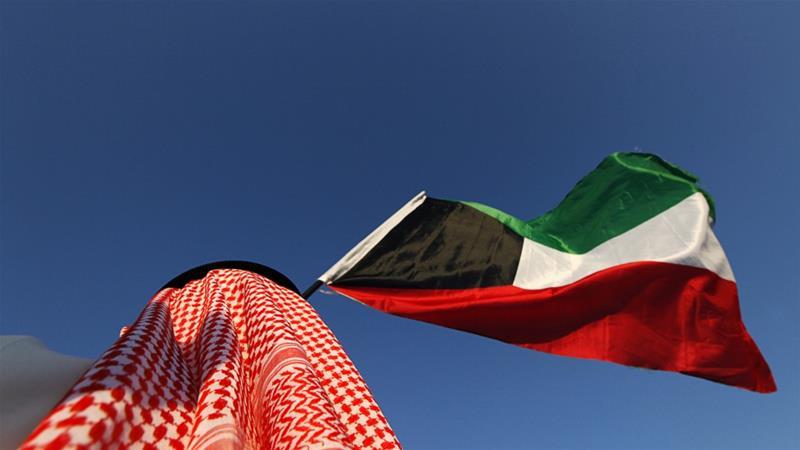 Kuwait News - Top stories from Al Jazeera