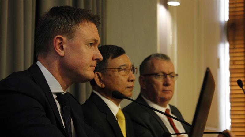 Transnational crime boom a destabilising influence in SE Asia: UN