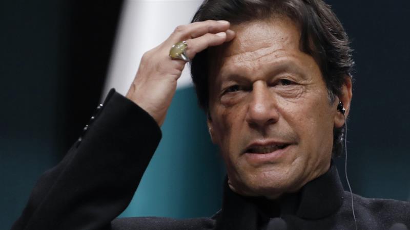 Pakistan News - Top stories from Al Jazeera