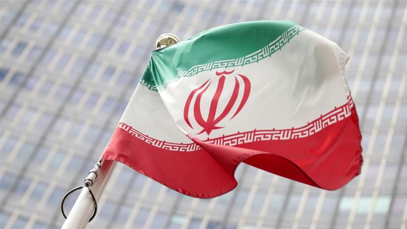 Iran says meeting with parties to nuclear deal constructive