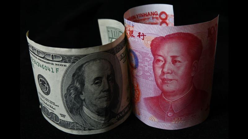 Asia Stocks to Start Mixed; U.S. Shares Climb: Markets Wrap