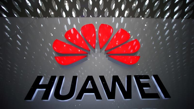 Huawei unveils own operating system to compete with Android | News