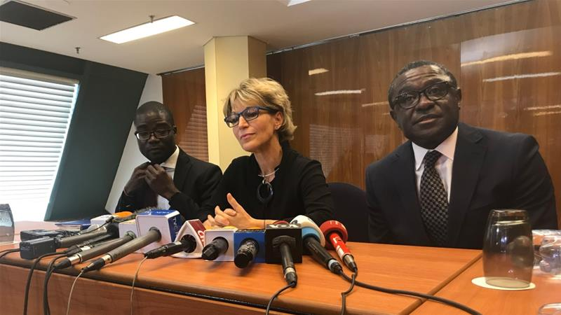 UN calls for urgent action to end violence in Nigeria | News