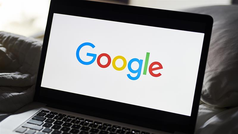 Google Parent Alphabet Posts Mixed Q1 Results After
