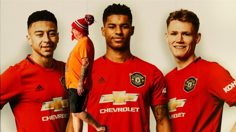 Manchester United tackles poor form in earnings outlook