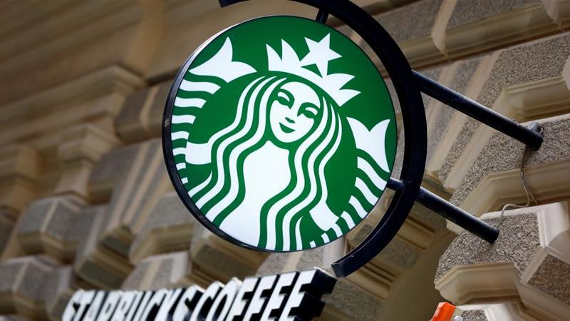 Starbucks Closes Over 2,000 Locations in China Amid Coronavirus Outbreak