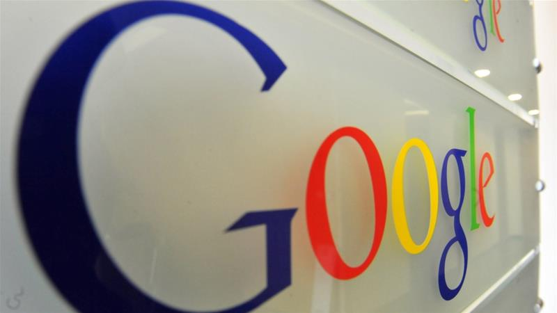 On political advertising, Google tweaks its rules