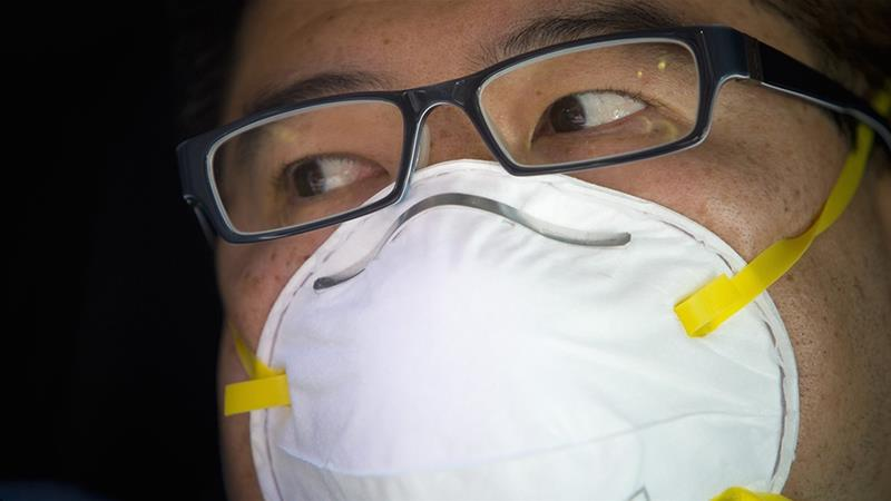pharma systems surgical mask