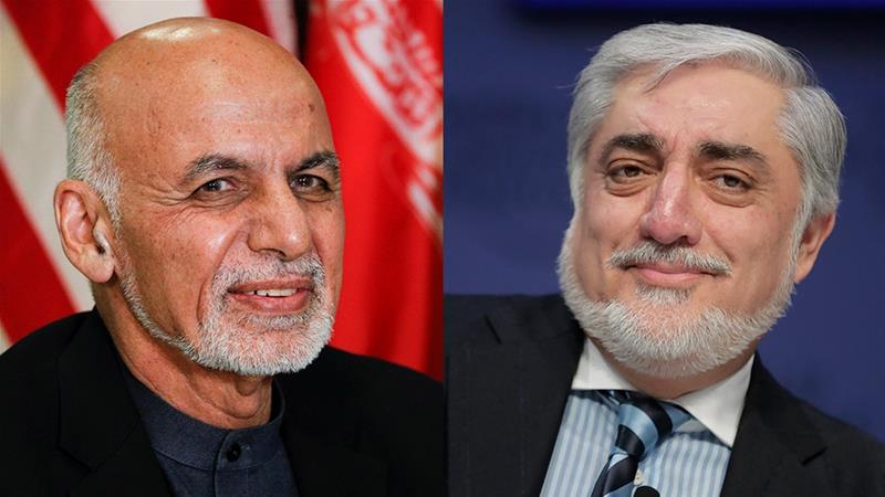 A new political crisis in Afghanistan?