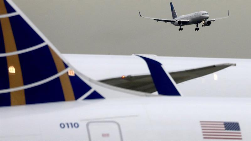 Lawmakers: Airlines Should Have Refunded $10B in Travel Vouchers