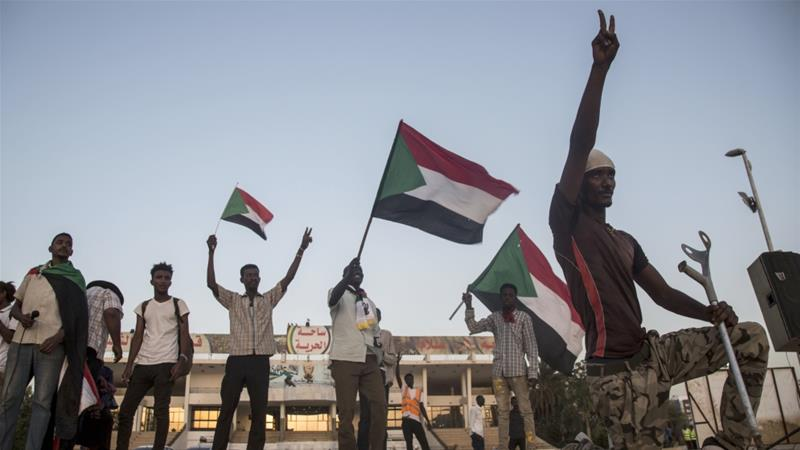 Sudanese prime minister survives assassination attempt