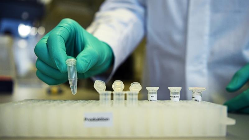 Image result for coronavirus vaccine
