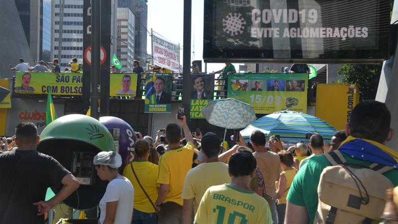 Brazil's health system will collapse by April: Health minister  85b6e98eb8c4440b9b68adbcf80e32e5_18