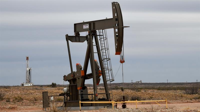 Coronavirus: Oil prices rise on hopes of a price war truce