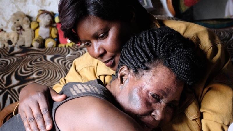 Image result for Susan Kigula