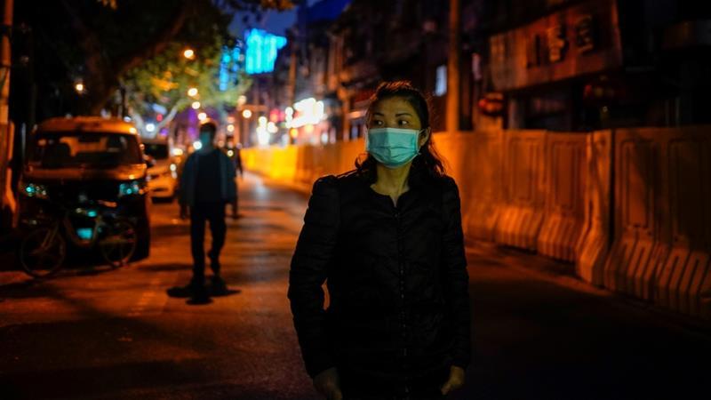 Coronavirus: How is China faring post-lockdown?