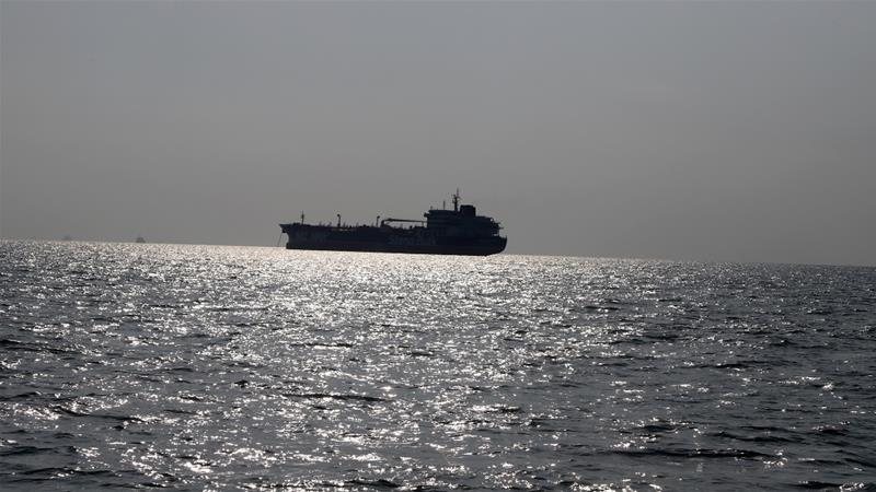 Iranian fuel tankers approach Venezuelan waters despite US warning